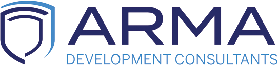 Arma Development Consultants