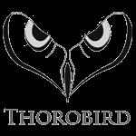 Thorobird